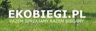 EKOBIEGI - ekologiczne bieganie